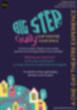 Big Step gully announcement.png