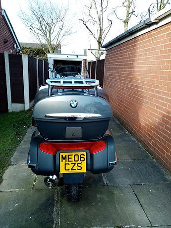 4 - BMW rear.JPG
