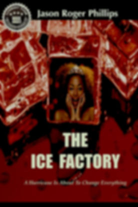 The Ice Factory New Cover.jpg