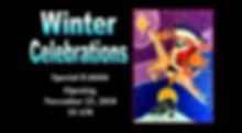 winter_celebrations_2018.jpg