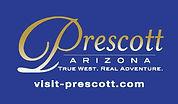 Prescott tourism logo.jpg
