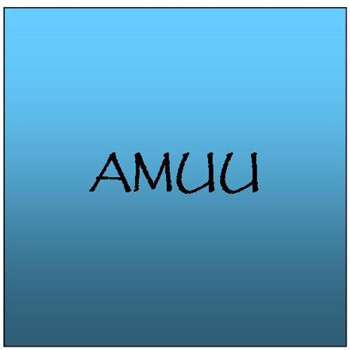 AMUU MEMBERSHIP