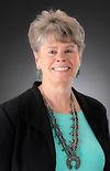 Barb Karkula - Vice President, Board of