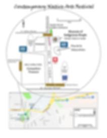 Map2020CNAF Area.jpg