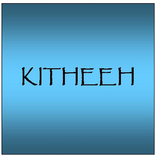 KITHEEH MEMBERSHIP