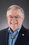 Ron Robinson - Presdient, Board of Trust