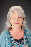 Patti Ezell -  Treasurer, Board of Trust