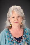 Patti Ezell -  Treasurer, Board of Trust