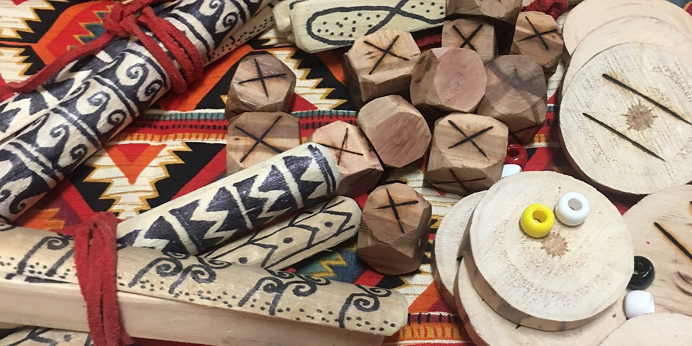 20th Annual Indian Art & Navajo Rug Auction