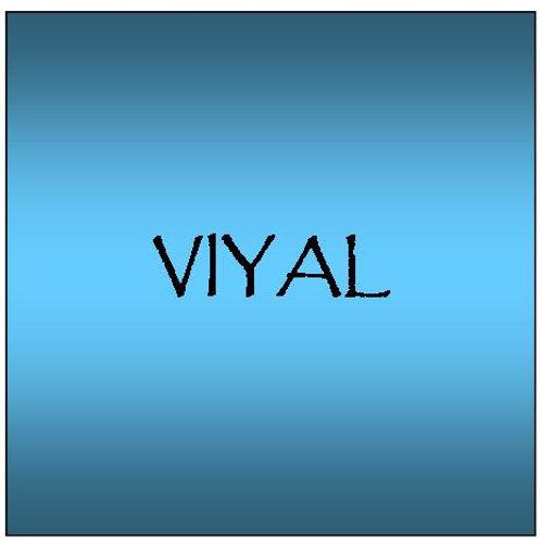 VIYAL MEMBERSHIP