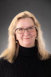 Cindy Gresser - Executive Director.jpg