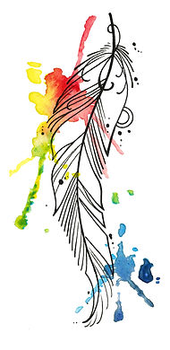 Single Feather - 600dpi.jpg