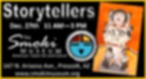 storytellers_2018.jpg