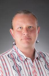 Manuel Lucero - Assistant Director.jpg