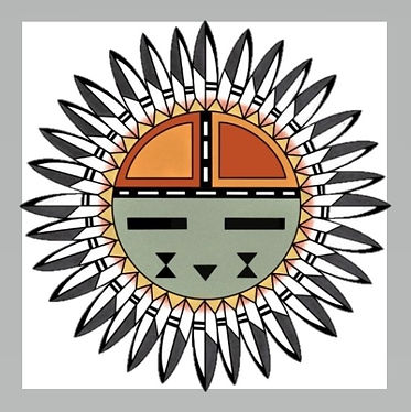 LogoMIPCrop.jpg