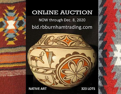 Auction Fall 2020 Web Photo.jpg