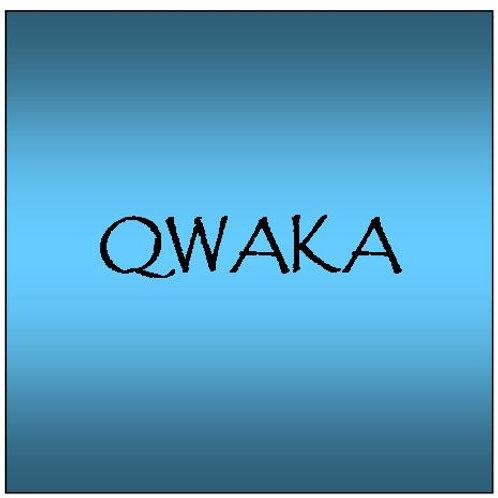 QWAKA MEMBERSHIP