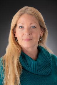 Linda Wolgamott - Accountant.jpg
