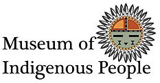 indigenous_people_logo.jpg