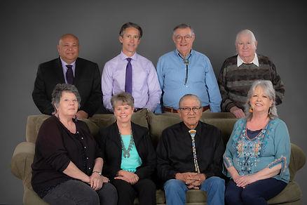 Board of Trustees Group.jpg