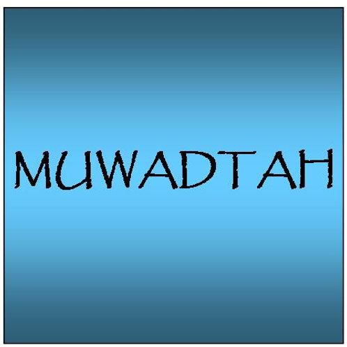 MUWADTAH MEMBERSHIP