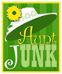 Aunt Junk R Bigger Size copy.jpg