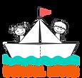 Logo_SchoolInter.png