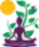 yoga-film.jpg