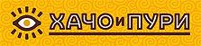 logo-hip.jpg