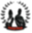 логотип рисунок.png