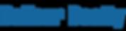 Balfour_Beatty_logo_preview.png