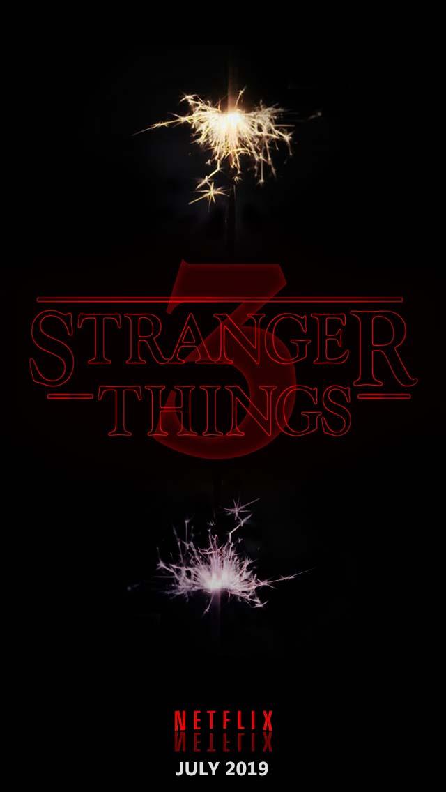stranger001
