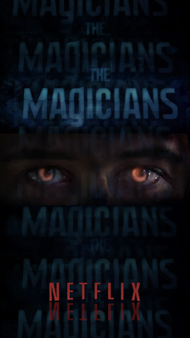 TheMagicians_AdConcept_ CB006