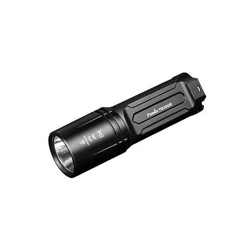 Authentic Fenix TK35UE LED Flashlight