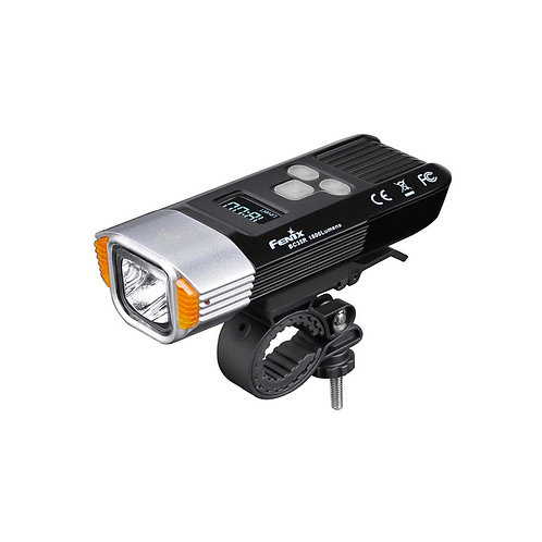 Authentic Fenix BC35R LED Bicycle Front Light