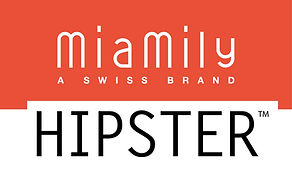 MiaMily_hipster_logo2.png