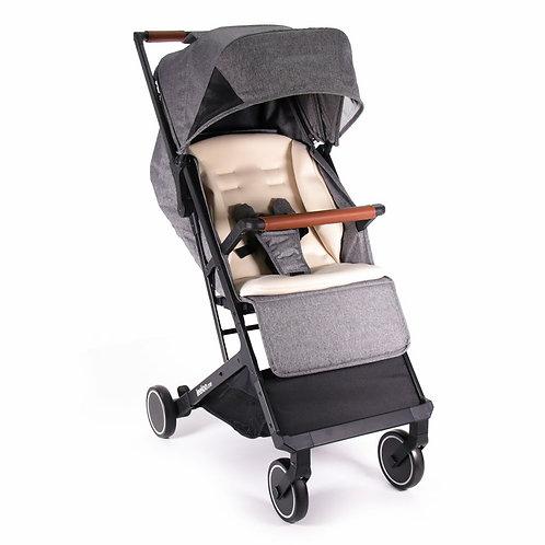 Leeloo one עגלת תינוק