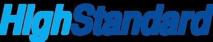 hs logo 2019.png
