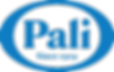 pali logo_edited.png