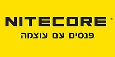 נייטקור לוגו.png