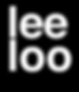 leeloo logo square.png