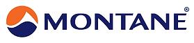 Montane logo.png
