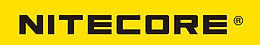 Logo-Nitecore2.jpg