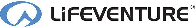 Lifeventure Logo.jpg