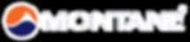 MONTANE מונטיין לוגו