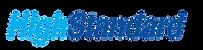 hs-logo-2019.png
