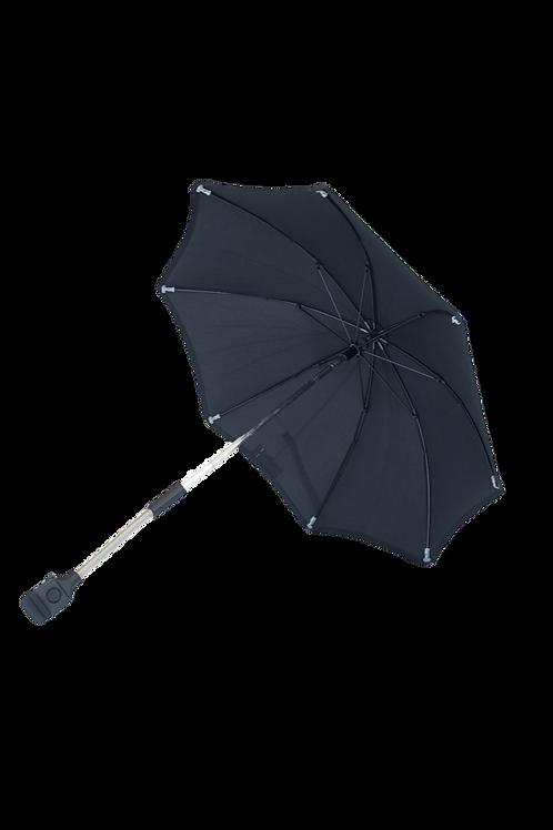 מטריית שמש /גשם