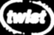 twist logo w.png