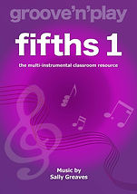 FIFTHS FRONT COVER b 1 2020.jpg