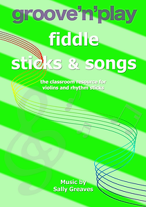 Front Cover Fiddle Book.png